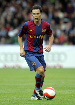 File:Player profile Andres Iniesta.jpg