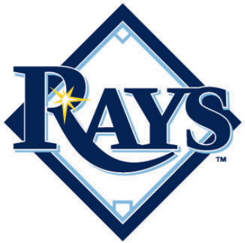 File:Tampa Bay Rays Fanbox.jpg