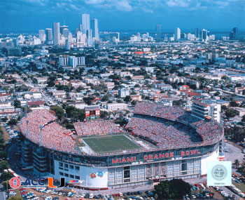 File:Orange Bowl.jpg