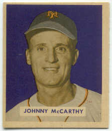 File:Player profile Johnny McCarthy.jpg