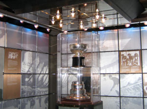 File:1207792591 Stanley cup - coupe stanley.jpg
