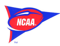 File:NCAA football logo.jpg
