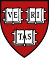 File:Harvard.png