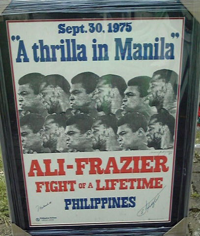 File:Thrilla in Manila.jpg