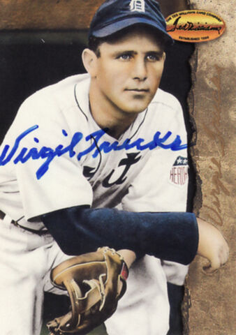 File:Player profile Virgil Trucks.jpg