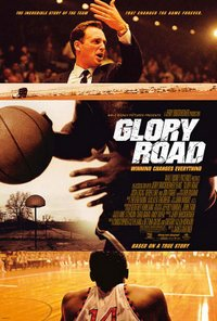 200px-Glory road