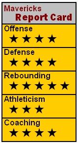 File:NBA09 DAL RC.jpg