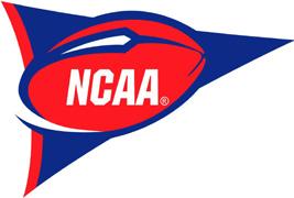 File:1189694881 NCAA.jpg