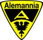 File:Alemannia Aachen.png