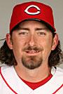 File:Player profile Gary Majewski.jpg