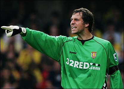 File:Player profile Thomas Sorensen.jpg