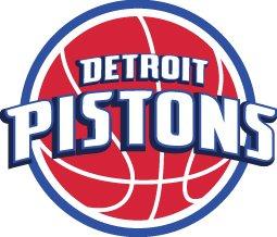 File:DetroitPistons PL-780665.jpg