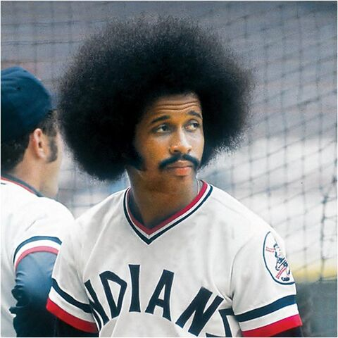File:Afrooscargamble.jpg