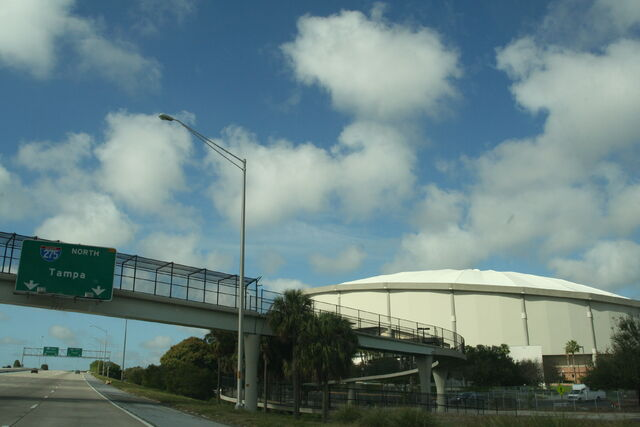 File:Tropicana Field-1195685202-184.jpg