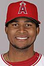 File:Player profile Ervin Santana.jpg