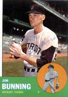 File:Player profile Jim Bunning.jpg