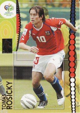 File:Player profile Tomas Rosicky.jpg