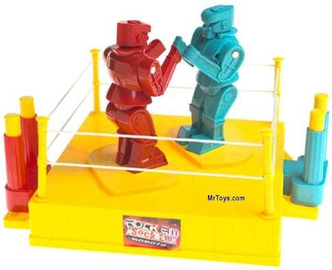File:Rockem-Sockem-Robots-Game.jpg