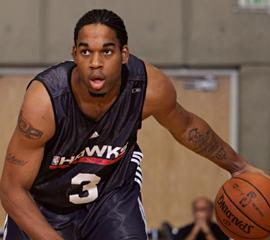 File:Player profile Thomas Gardner.jpg