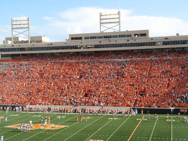 File:Boone Pickens Stadium.jpg