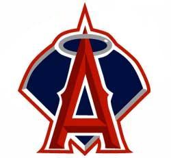 File:1187309902 Angels logo-1-.jpg