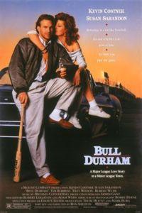 File:Bull Durham movie poster.jpg