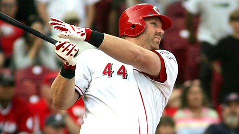 File:1214536674 Adam Dunn.jpg