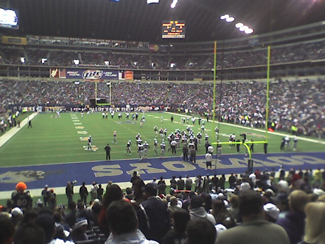 File:Texas Stadium-1196048960-635.jpg