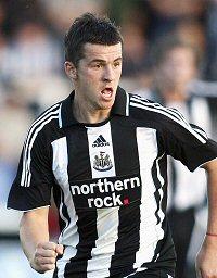 File:Player profile Joey Barton.jpg