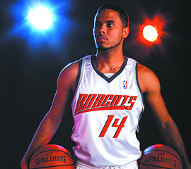 File:Player profile D.J. Augustin.jpg