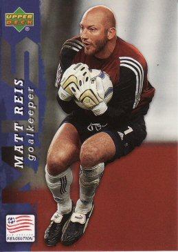 File:Player profile Matt Reis.jpg