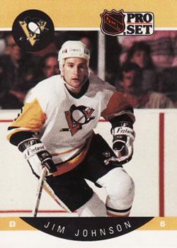 File:Player profile Jim Johnson (NHL).jpg