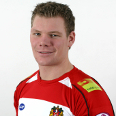 File:Player profile Danny Tickle.jpg