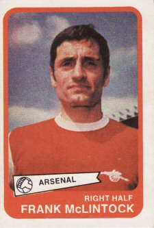 File:Player profile Frank McLintock.jpg