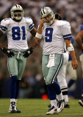 File:Sad Tony Romo.jpg