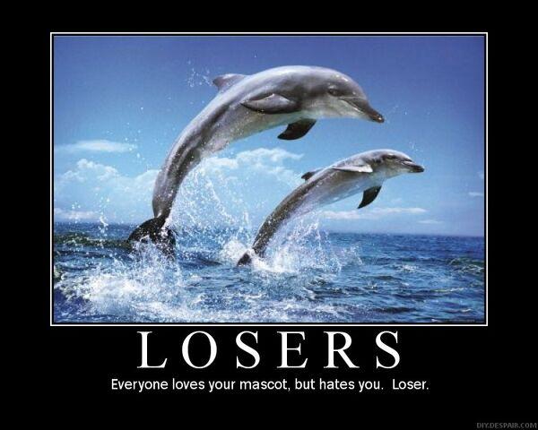 File:Dolphins Demotivator.jpg