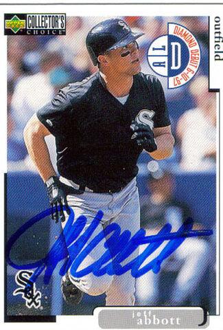 File:Player profile Jeff Abbott.jpg