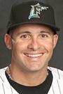 File:Player profile Mike Rabelo.jpg