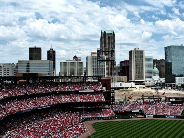 File:St. Louis Cardinals-1199765357-985.jpg