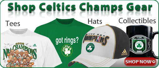 File:Finals Merchandise Celtics.jpg