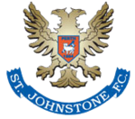 File:Stjohnstone.png
