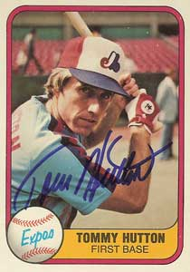 File:Tommy hutton autograph.jpg