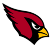 File:AZCards.png