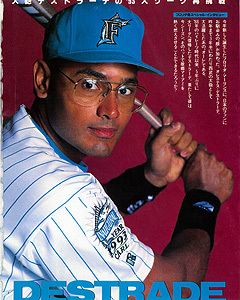 File:Player profile Orestes Destrade.jpg
