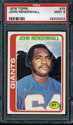 File:Player profile John Mendenhall.jpg