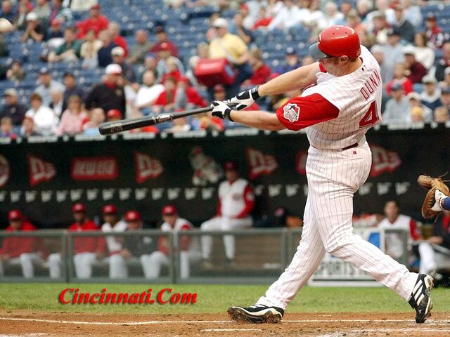 File:1231134349 Adam Dunn.jpg