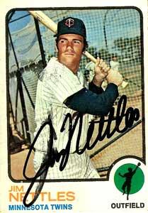 File:Player profile Jim Nettles.jpg
