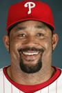 File:Player profile Jose Mesa.jpg