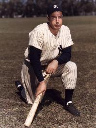 File:Player profile Joe DiMaggio.jpg
