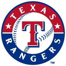 File:TexasRangers NewLogo.jpg